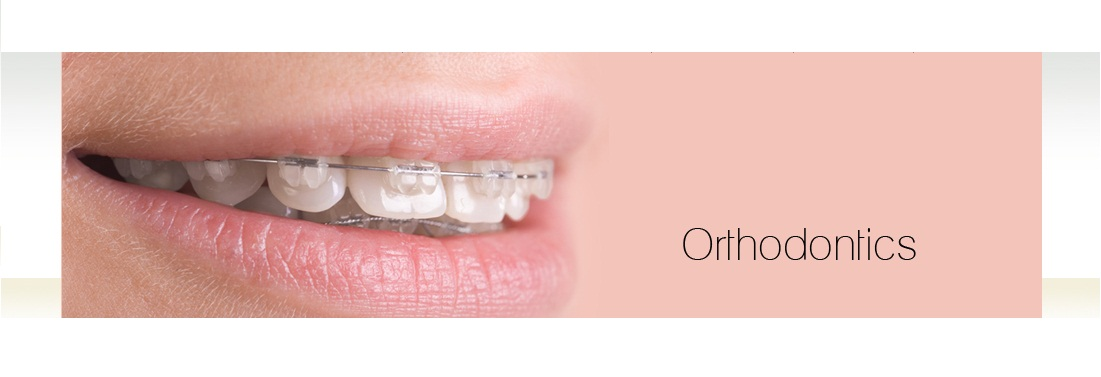 Orthodontics cover