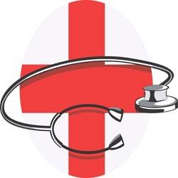 Kalim Medical Center