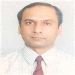 Dr. maqbool ashraf