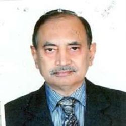 Dr. Arif  Qayyum