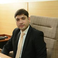 Imran yaseen