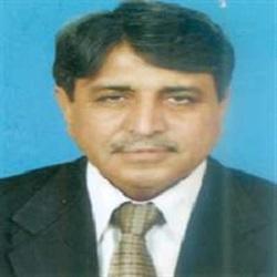 Dr mohammad kaleem