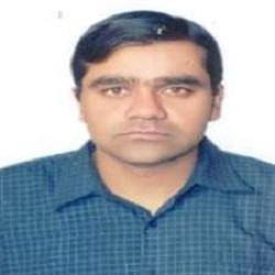 Dr. Kamran Zaidi