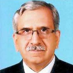 Dr. mohammad mahmood iqbal