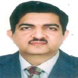 Dr. muhammad zahid ahmad