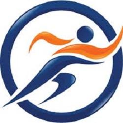 Physiotherapist logo