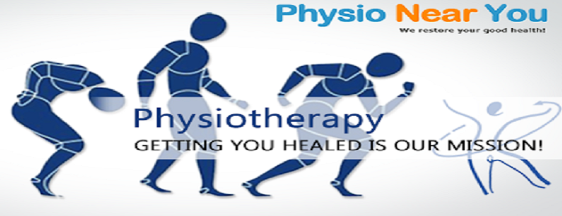 Physio cover