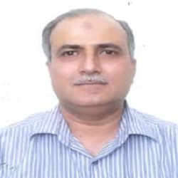 Dr. sakhawat ali sheikh