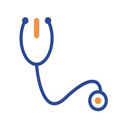 Medicure poly clinic   rehabilitation center