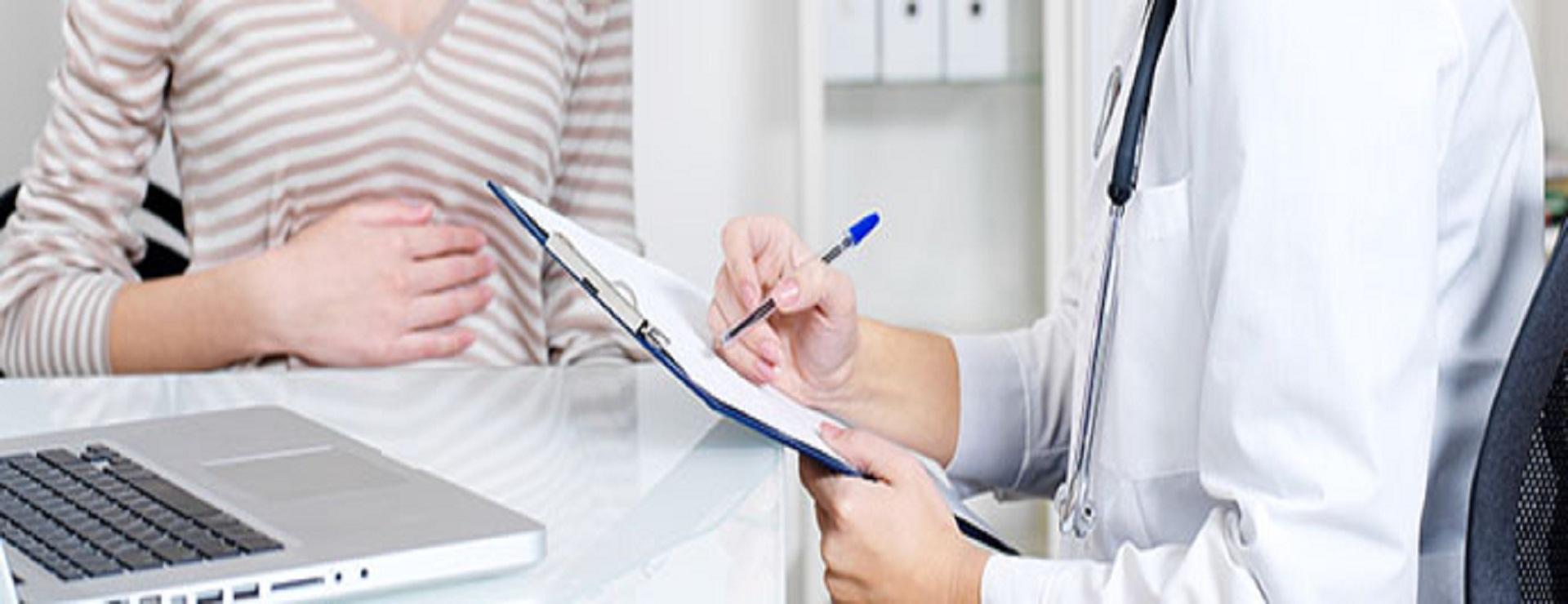 Medicure poly clinic   rehabilitation center cover