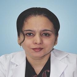 Dr. shabnam tahir saleem