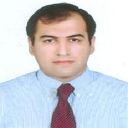 Dr. shahid farooq