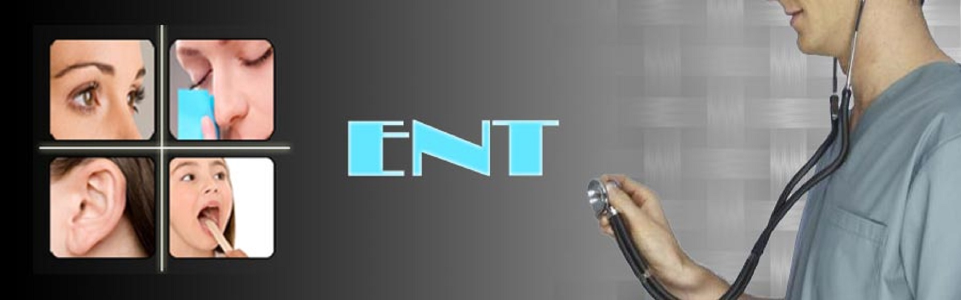 Ent cover2