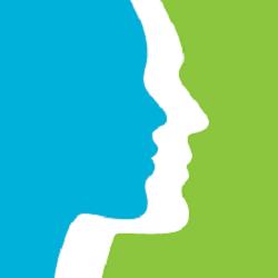 Cosmetic surgery logo