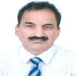 Dr. sohail bashir sulehri