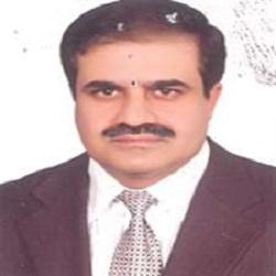 Dr. sohail hassan