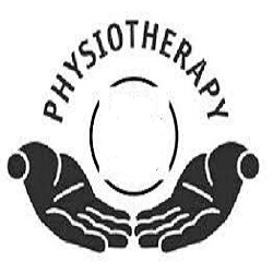 Physio logo1