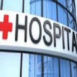 Al Shafi Hospital