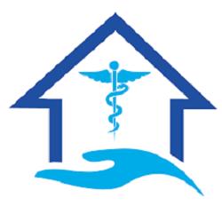 Rite aid medical center