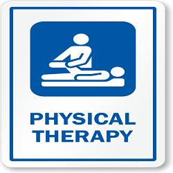 Physio Pain Clinic