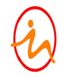 Nadeem policlinic logo