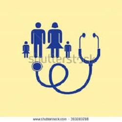 Rana Clinic