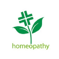 Jilani Homeopathic Clinic & Therapy Centre