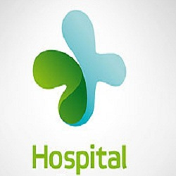 Faran hospital