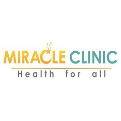 Miracles clinic