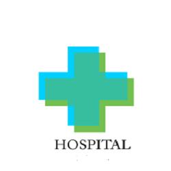 Nabeel Hospital & Trauma Center