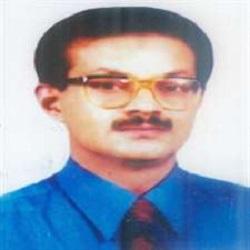 Dr. nadeem saqib