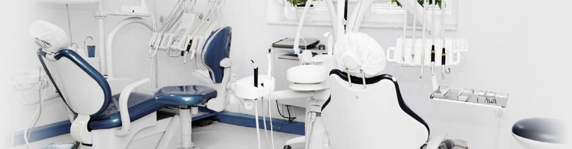 Fj dental cover