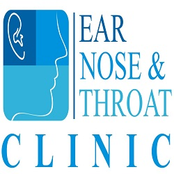 Ali Clinic
