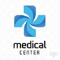 Iqbal Medical Center