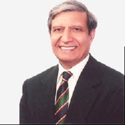 Dr. nazir ahmed