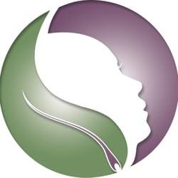 Zaheer clinic logo