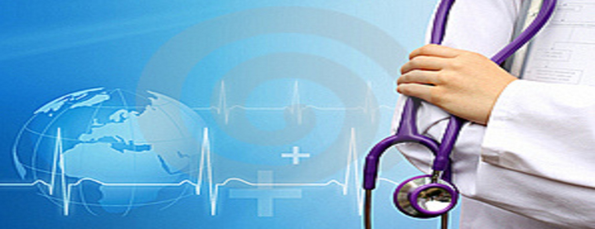 Zahra medical center cover