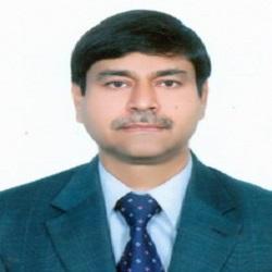 Dr. prof khalid bashir