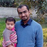 Dr. Zaheer Saleem