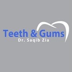 Teeth   gums