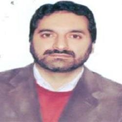 Dr. asim saif ahmad
