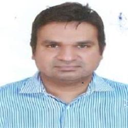 Dr shahid ali
