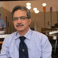 Prof. tafazzul mahmud