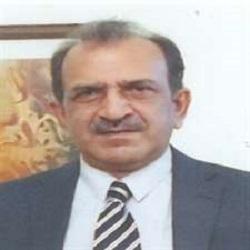Dr. shahbaz sarwar