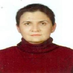 Dr. maimoona hafeez