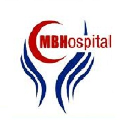 Mumtaz bakhtawar hospital