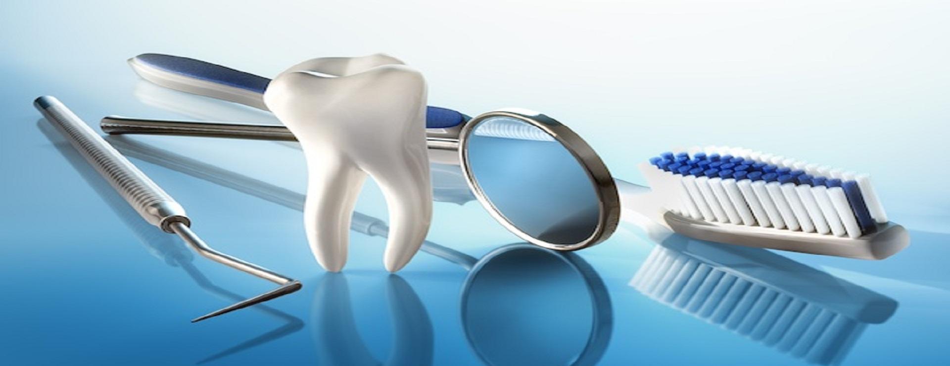 Dental solution cover