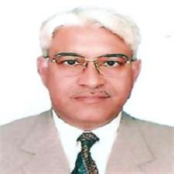 Dr. zubair qayum