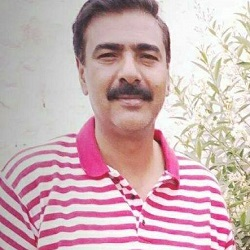 Dr. shahid hafeez%28family childern clinic%29