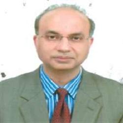Prof. Dr. Azim Jahangir  Khan